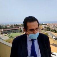 Hospice, 700 mila euro dalla Regione. Trapani Lombardo: 'Una fantastica sorpresa'