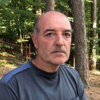 Aspromonte in cenere, il racconto di un volontario: 'E' stato un attacco alla nostra montagna. Piangiamo pini millenari'
