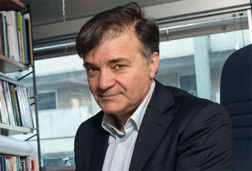 Giuseppe Smorto
