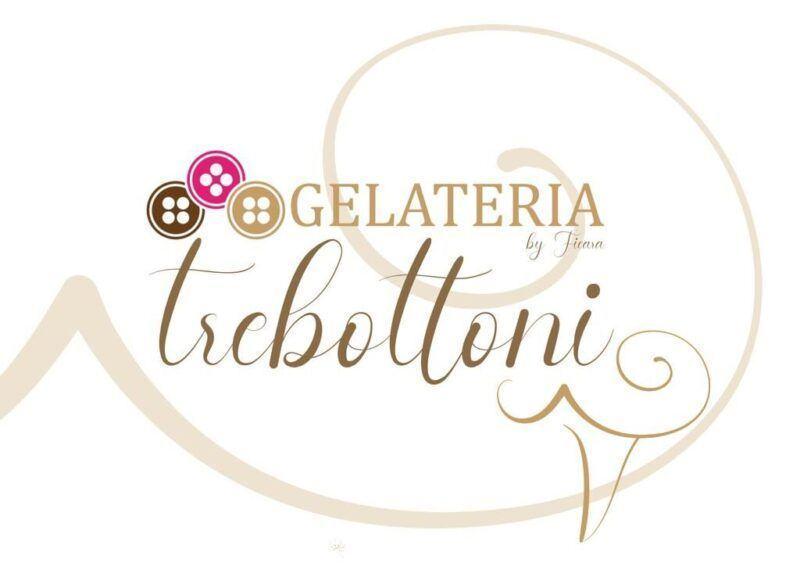Logo Trebottoni