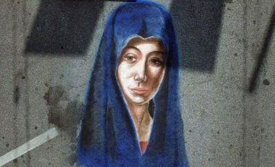 Madonnari Taurianova 1