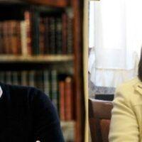 Regionali, la lista di Fratelli d'Italia per il collegio reggino: si punta al boom di consensi