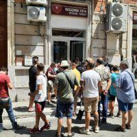 Serie B, Reggina-Ternana: i primi numeri della prevendita