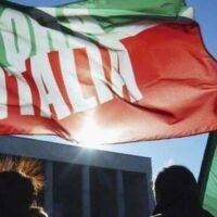 Regionali Calabria: i nomi dei candidati di Forza Italia per il collegio reggino