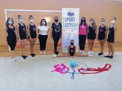 Sport City Day (1)
