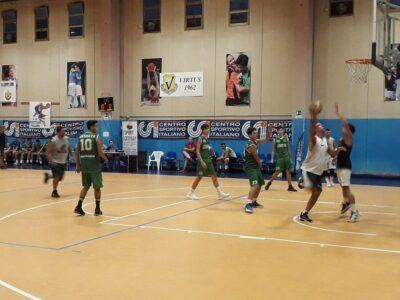 Sport City Day (5)