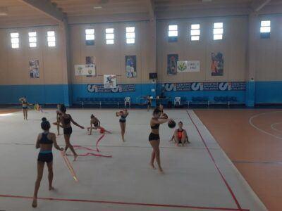 Sport City Day (6)