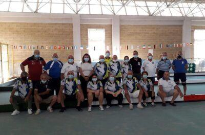 Sport City Day (7)