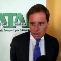 Atam, il nuovo Ad Giuseppe Basile: 'Obiettivo migliorare i servizi ma attenzione ai costi'