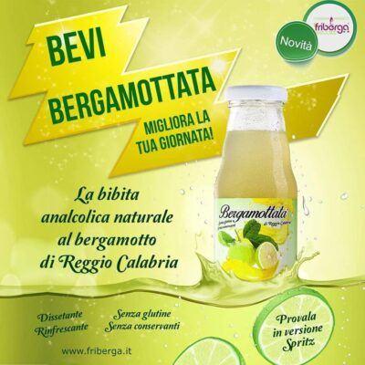 Bergamottata 1