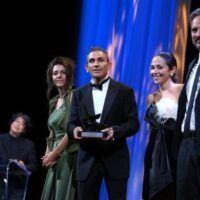 Un pezzo di Calabria trionfa a Venezia: 'Il buco' vince il Premio speciale della giuria