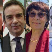 Regionali Calabria, il nuovo sondaggio: Occhiuto a valanga, Bruni lontana 20 punti