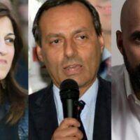 Regionali, la lista del Pd per il collegio reggino: i nomi dei candidati