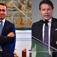 5 Stelle, i big in arrivo a Reggio Calabria: prima Di Maio, poi Conte