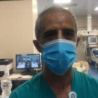 Carenza personale al Gom, la drammatica testimonianza di un infermiere: 'Situazione devastante'