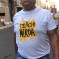 Reggio, Di Maio si fa attendere. Manifestanti fuori dalla Camera di Commercio