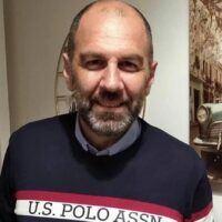 L'addio al segretario sportivo Massimo Bandiera: il comunicato della Reggina