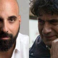 Regionali Calabria, grana Muraca per il Pd. Tansi a CityNow: 'E' incandidabile, fatto grave'