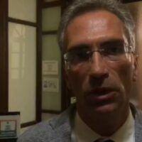 Di Maio a Reggio, Tramontana: 'Export e internazionalizzazione al centro del dibattito'