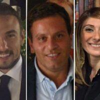 Reggio, cambio vertice in Atam. Attesa per il primo Cda: chi sarà il nuovo ad?