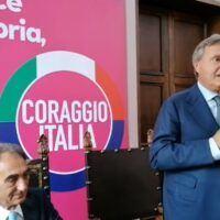 I calabresi fanno gli scontrini: la scoperta 'scioc' del sindaco di Venezia