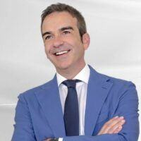 Elezioni Calabria 2021: Occhiuto è il nuovo Governatore
