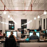 Comfort e benessere aziendale: gli accessori utili in ufficio