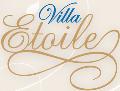 Villa Etoile