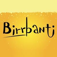 Birrbanti
