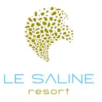 Le Saline Resort