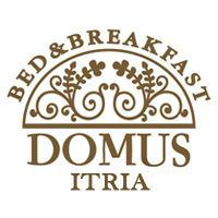 Domus Itria