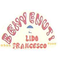Lido Francesco