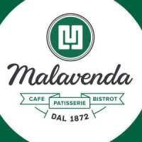 Malavenda Cafè