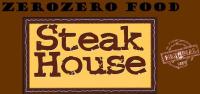 Zero Zero Food