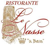 Le Nasse U'Bais